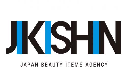 株式会社JIKISHIN